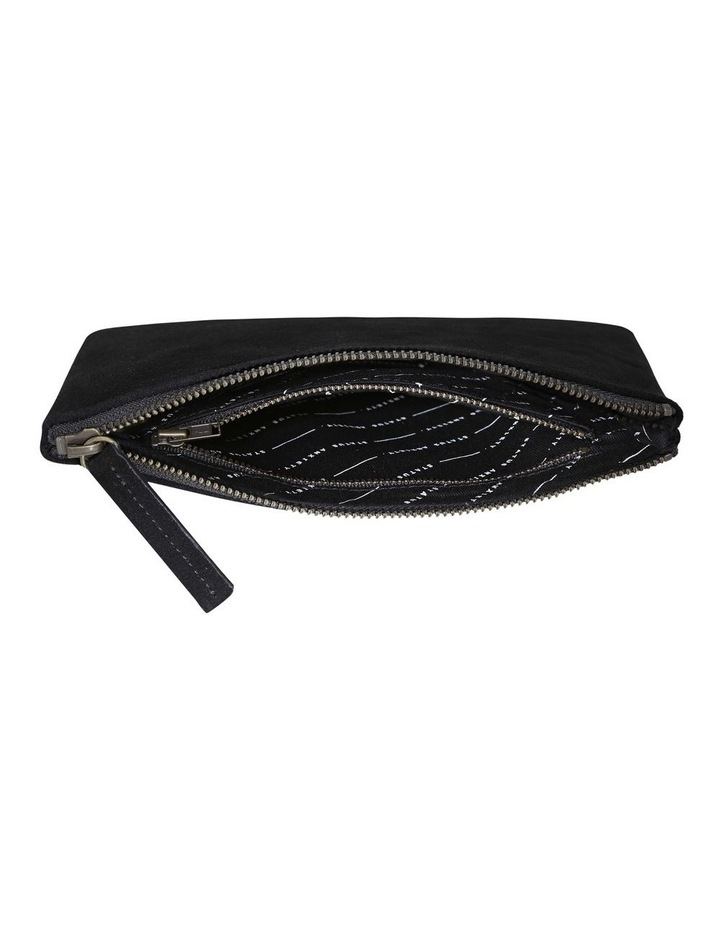 SA1731 Momentary Zip Top Pouch image 4