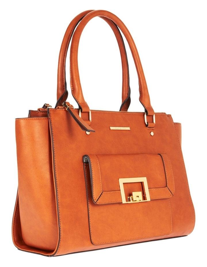 Daisen Lock Tote Bag image 2