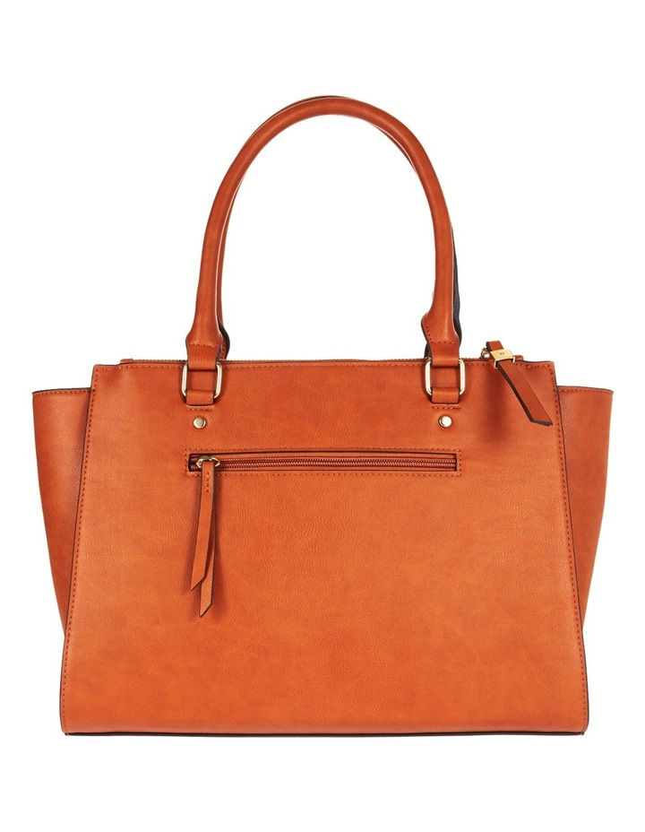 Daisen Lock Tote Bag image 3