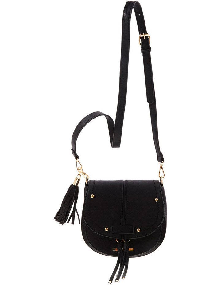 Andes Flap Over Crossbody image 1