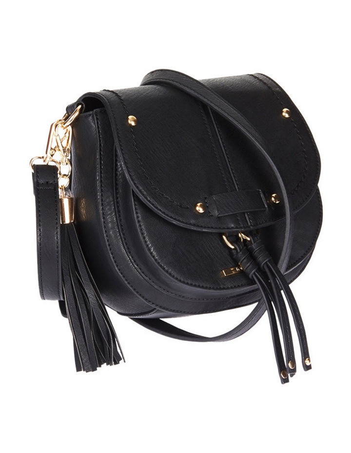 Andes Flap Over Crossbody image 2