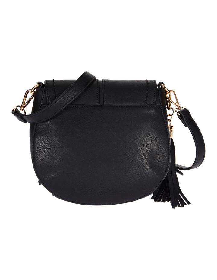 Andes Flap Over Crossbody image 3