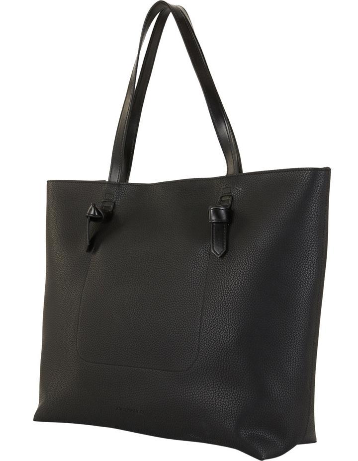Ashlee Double Handle Tote Bag 07032 image 2