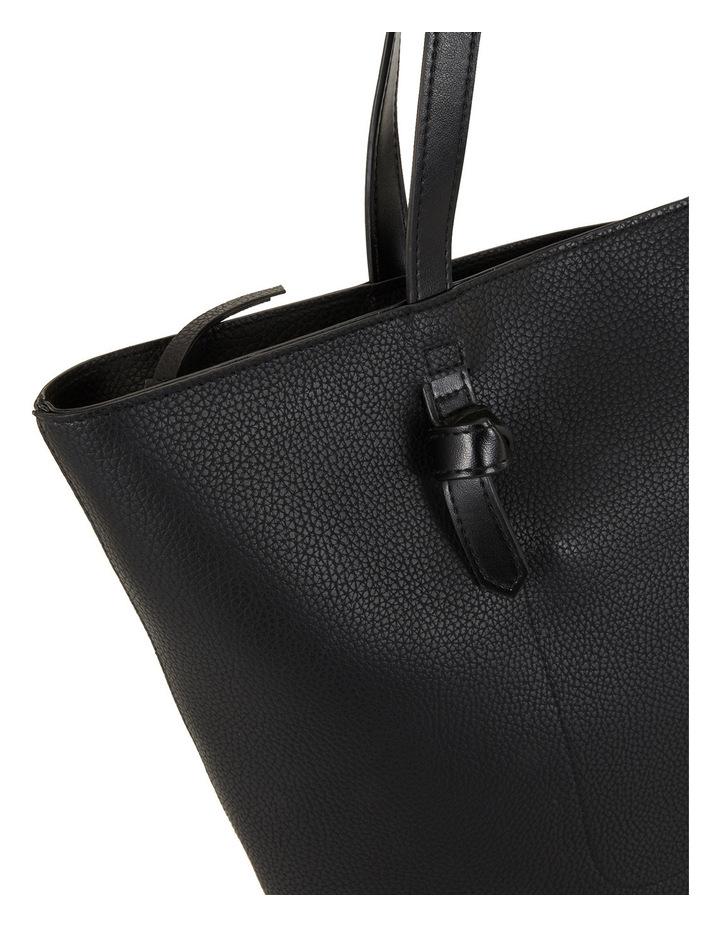 Ashlee Double Handle Tote Bag 07032 image 3