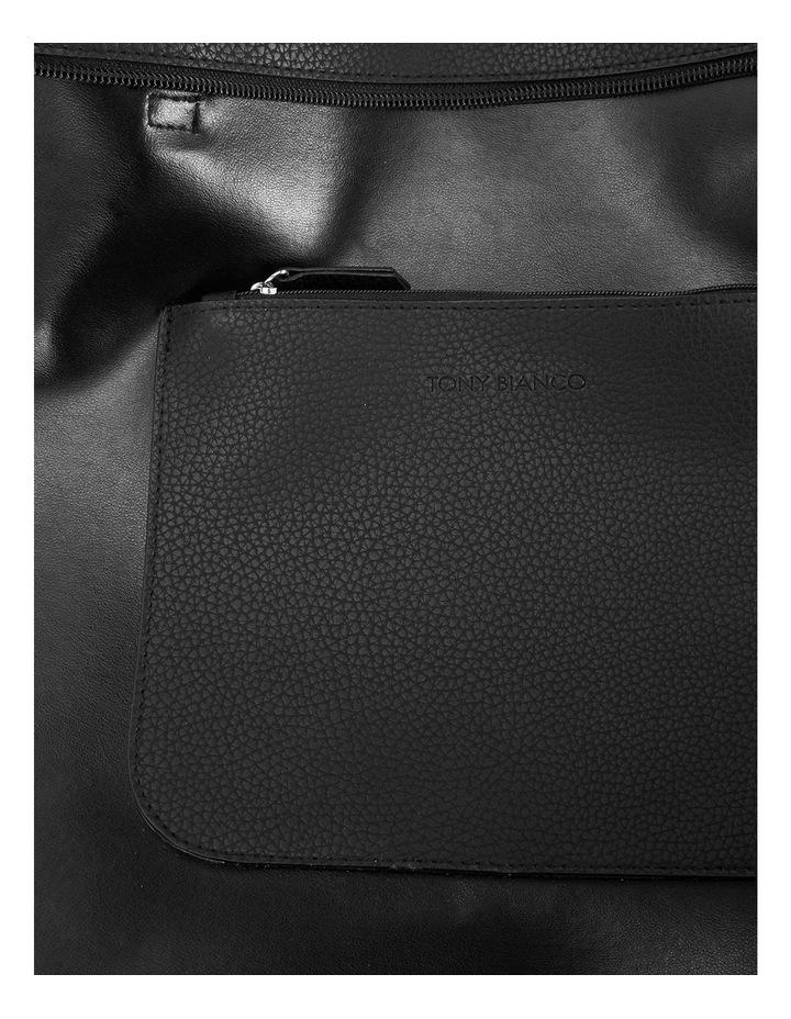 Ashlee Double Handle Tote Bag 07032 image 5