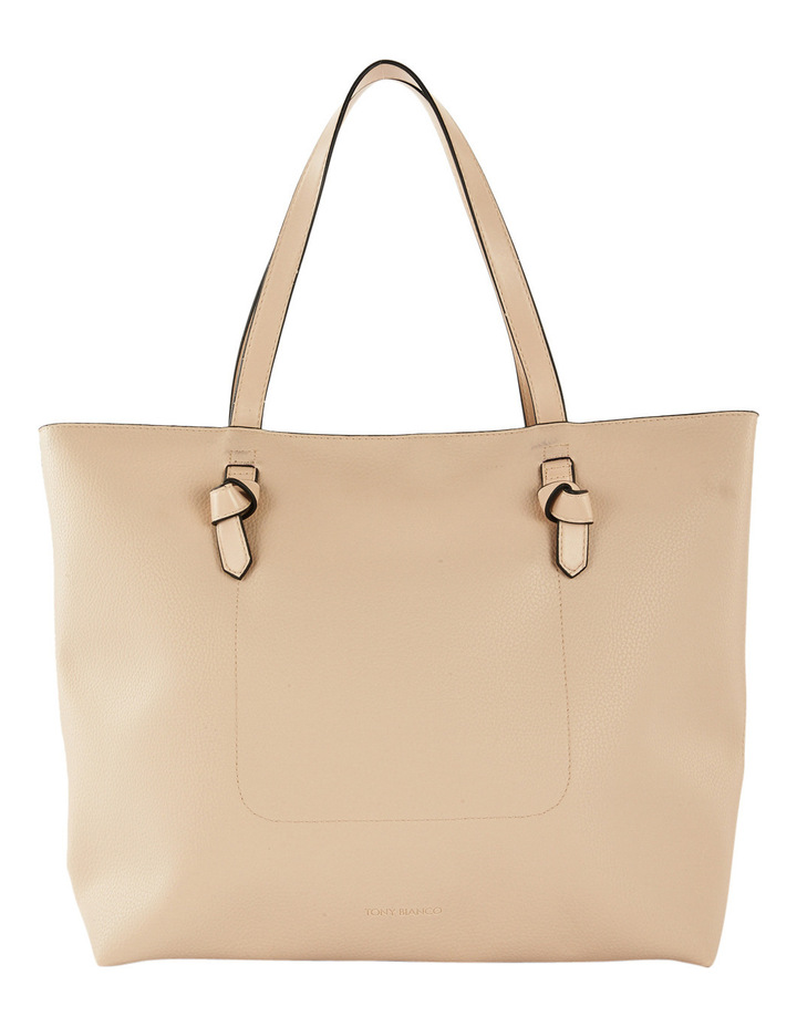 Ashlee Double Handle Tote Bag 07032 image 1
