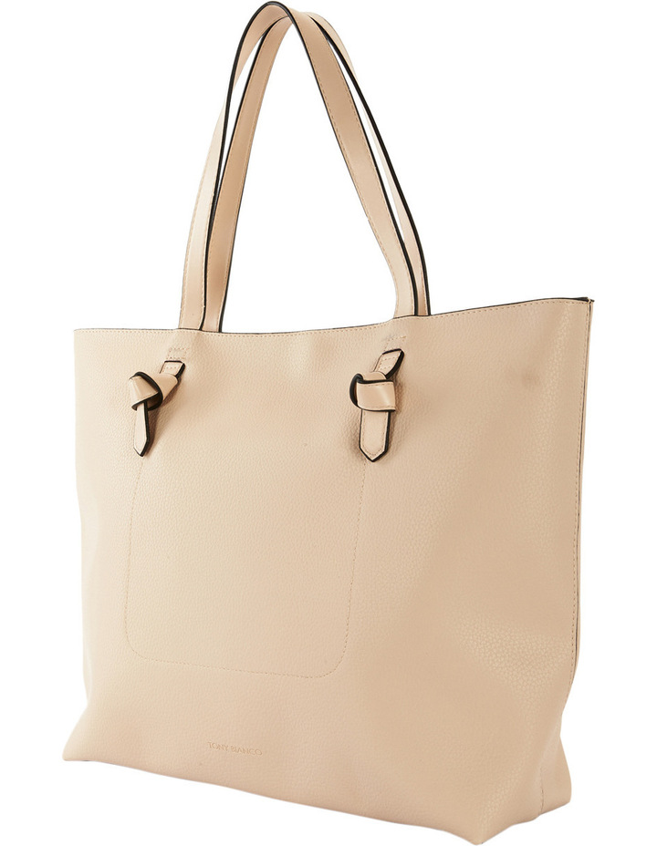 Ashlee Double Handle Tote Bag 07032 image 2