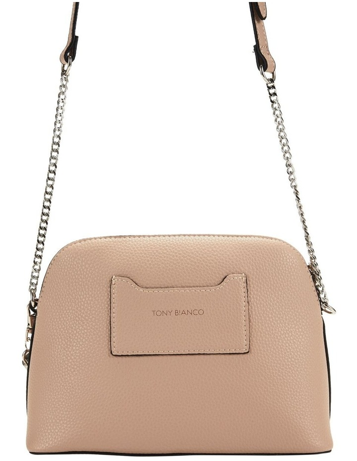 07038 Casey  Zip Top Crossbody Bag image 2