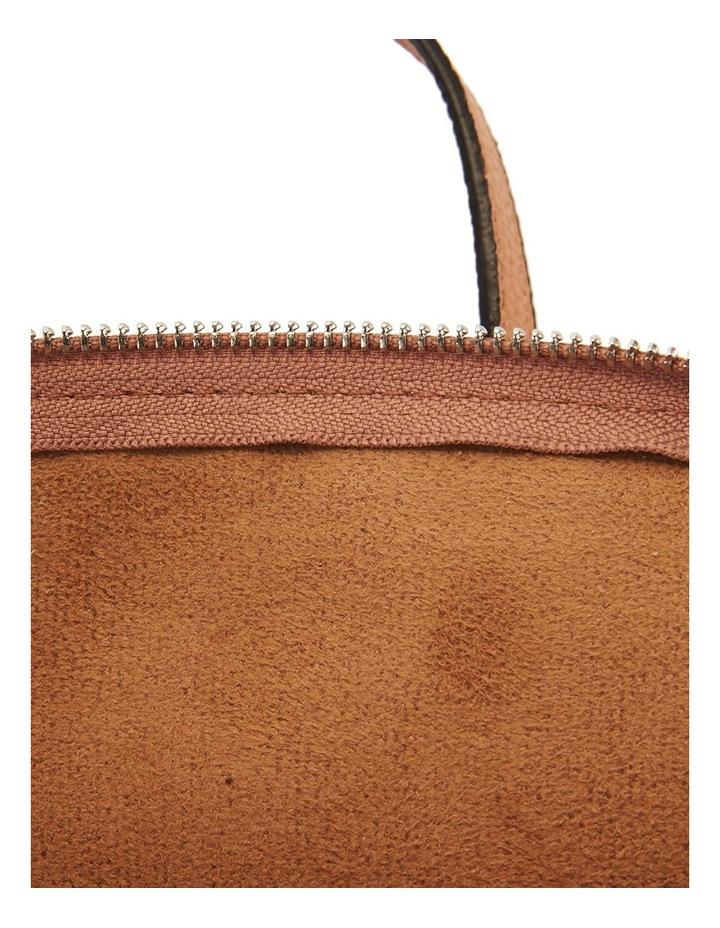 Casey Zip Top Crossbody Bag 07038 image 8
