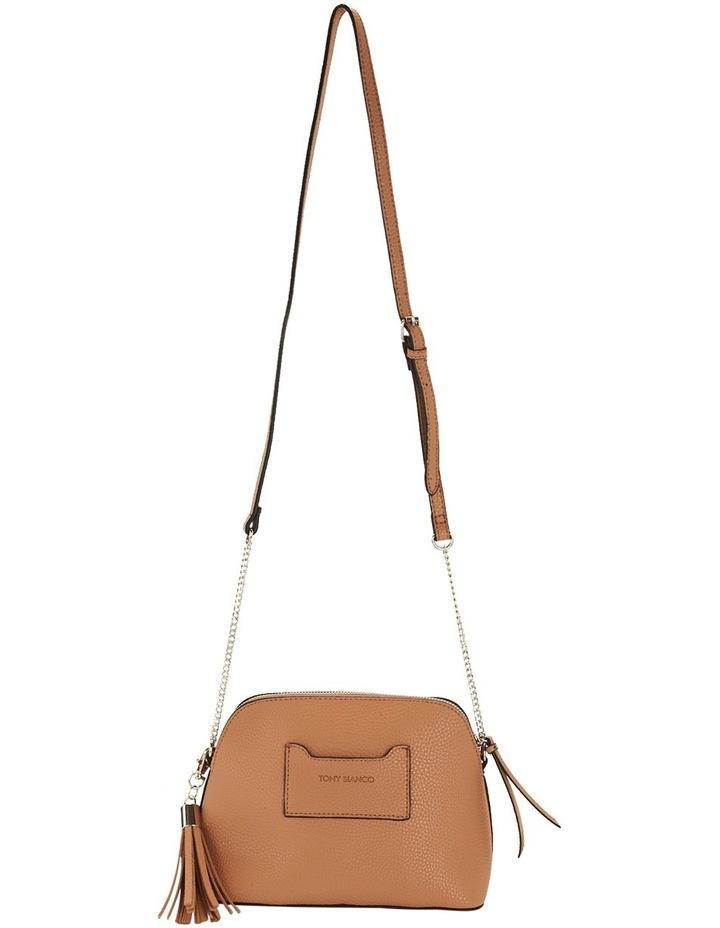 Casey Zip Top Crossbody Bag 07038 image 9