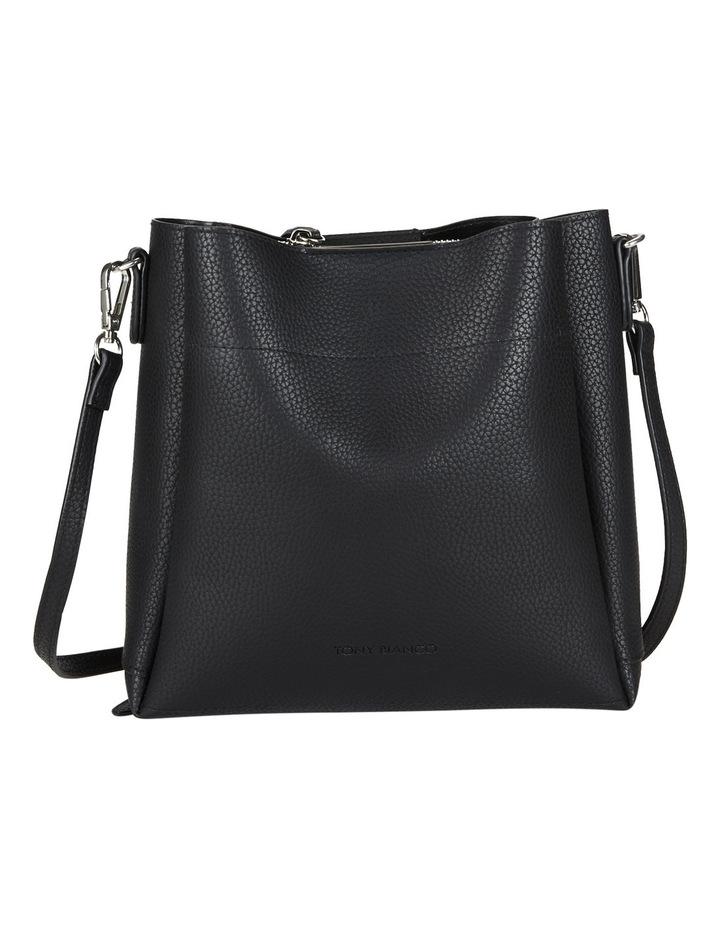 35630e29dca0 Esta Zip Top Crossbody Bag 07059 image 1