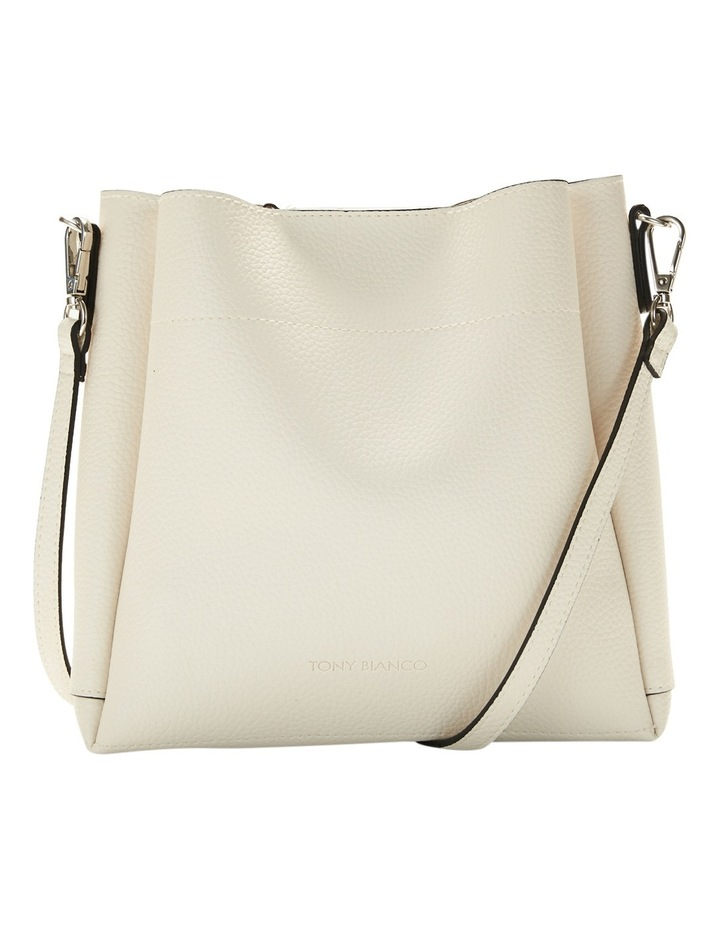 Esta Zip Top Crossbody Bag 07059 image 1