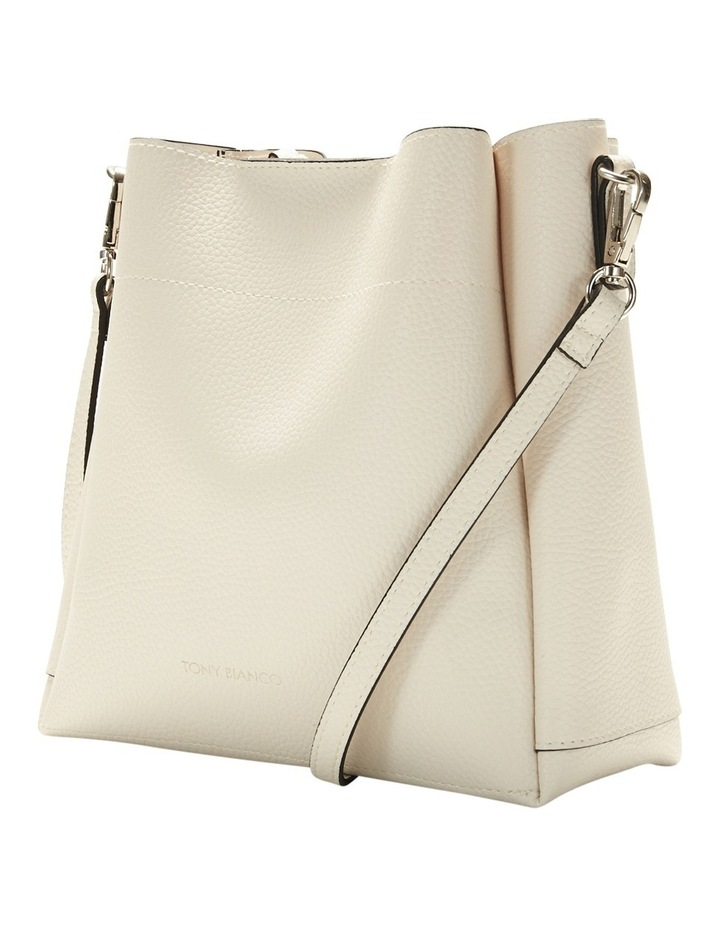 Esta Zip Top Crossbody Bag 07059 image 2