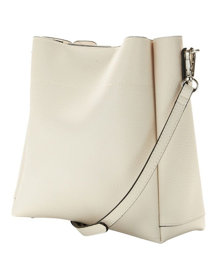 Esta Zip Top Crossbody Bag 07059 image 3