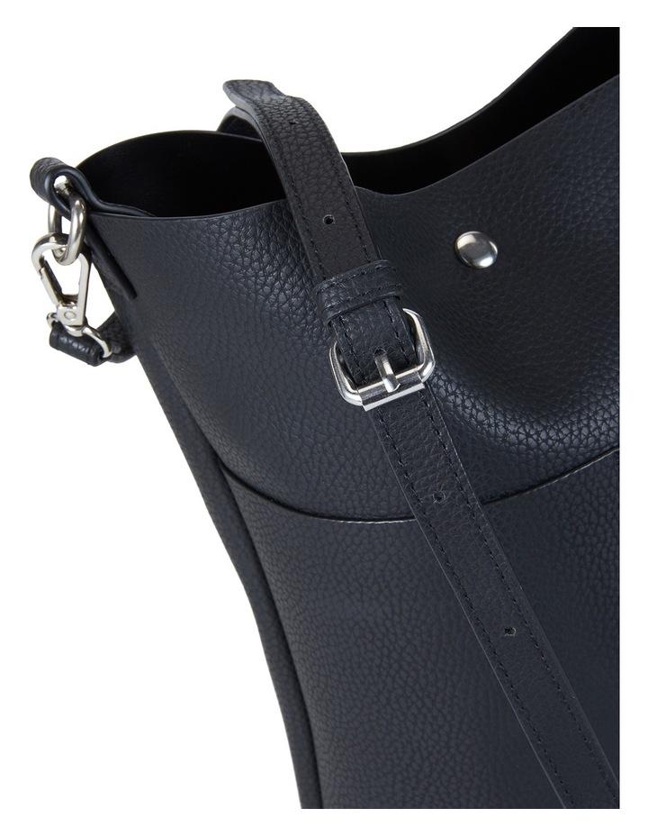 Brianna Bucket Crossbody Bag 07035 image 6