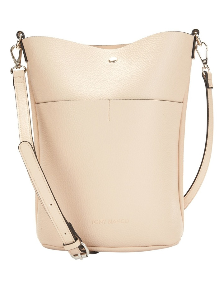 Brianna Bucket Crossbody Bag 07035 image 1
