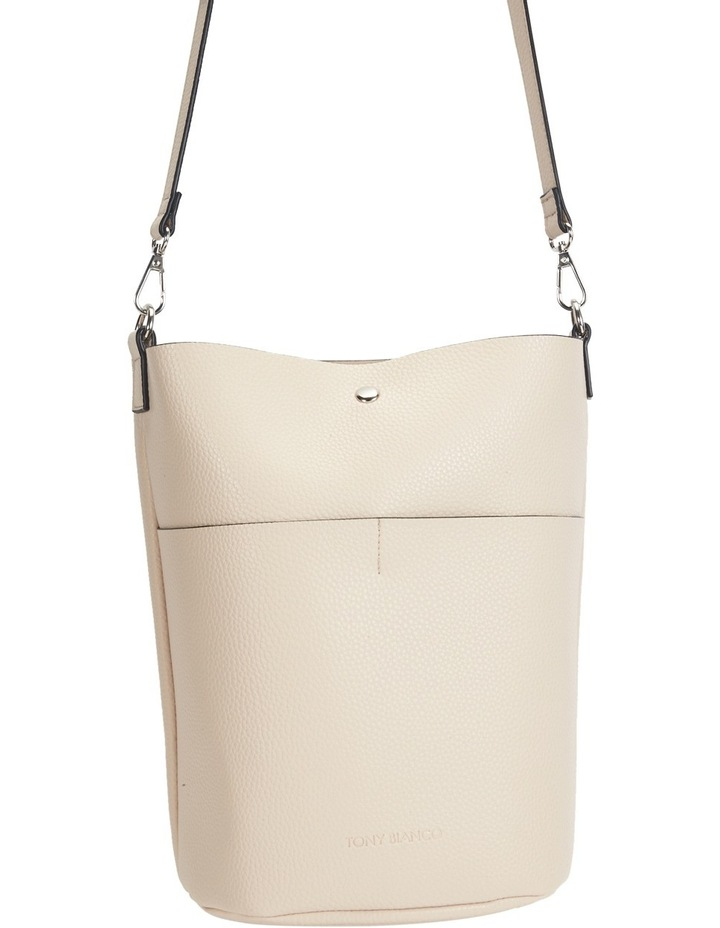 Brianna Bucket Crossbody Bag 07035 image 2