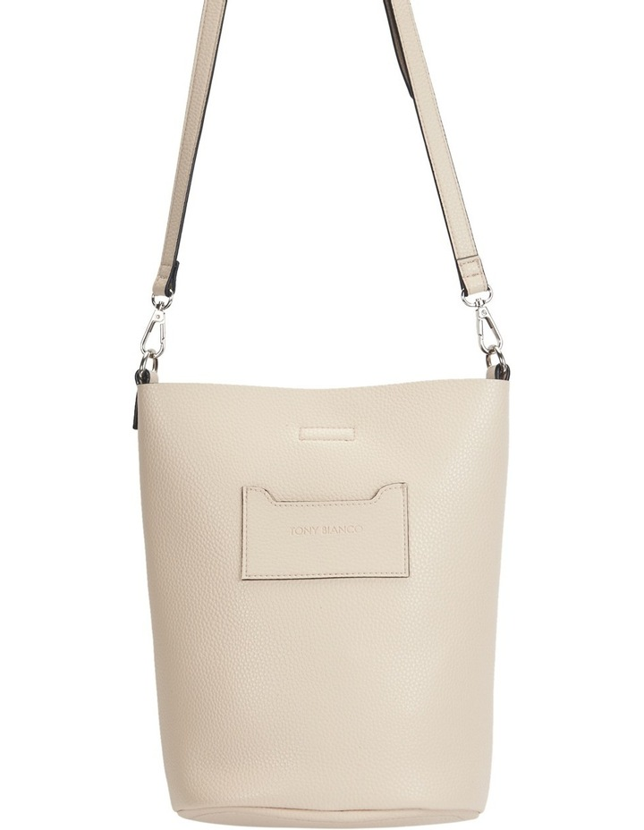 Brianna Bucket Crossbody Bag 07035 image 3