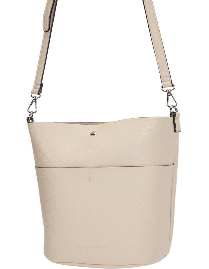 Brianna Bucket Crossbody Bag 07035 image 4