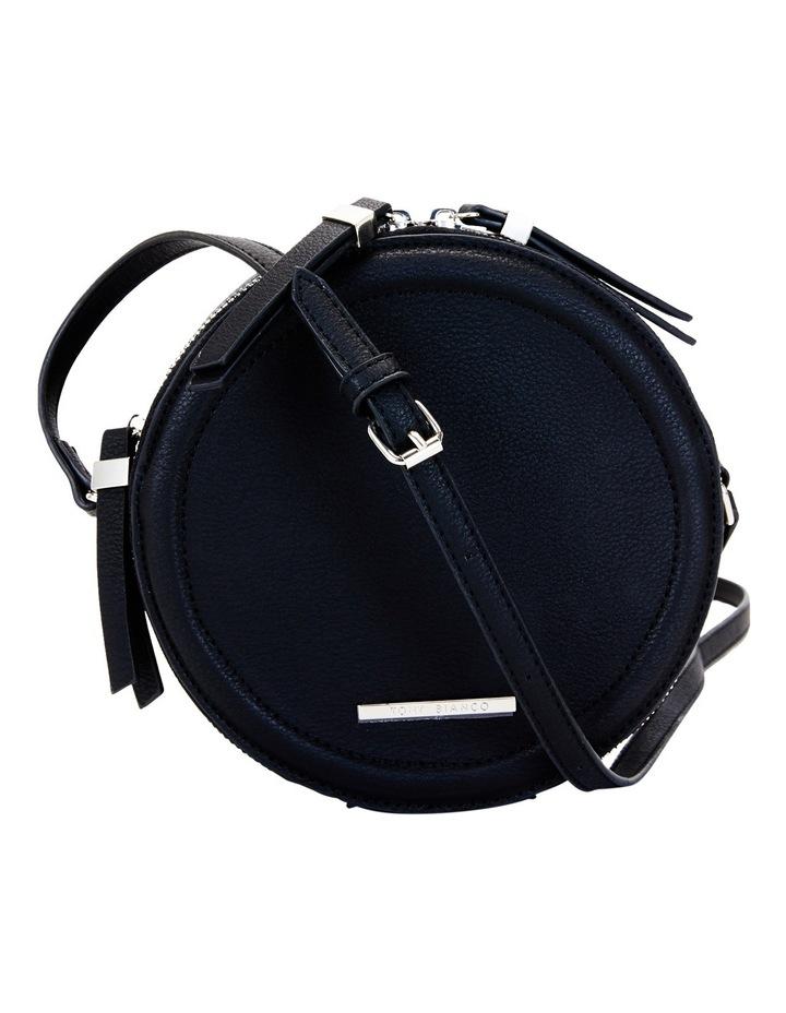Keo Circle Crossbody Bag 07096 image 1