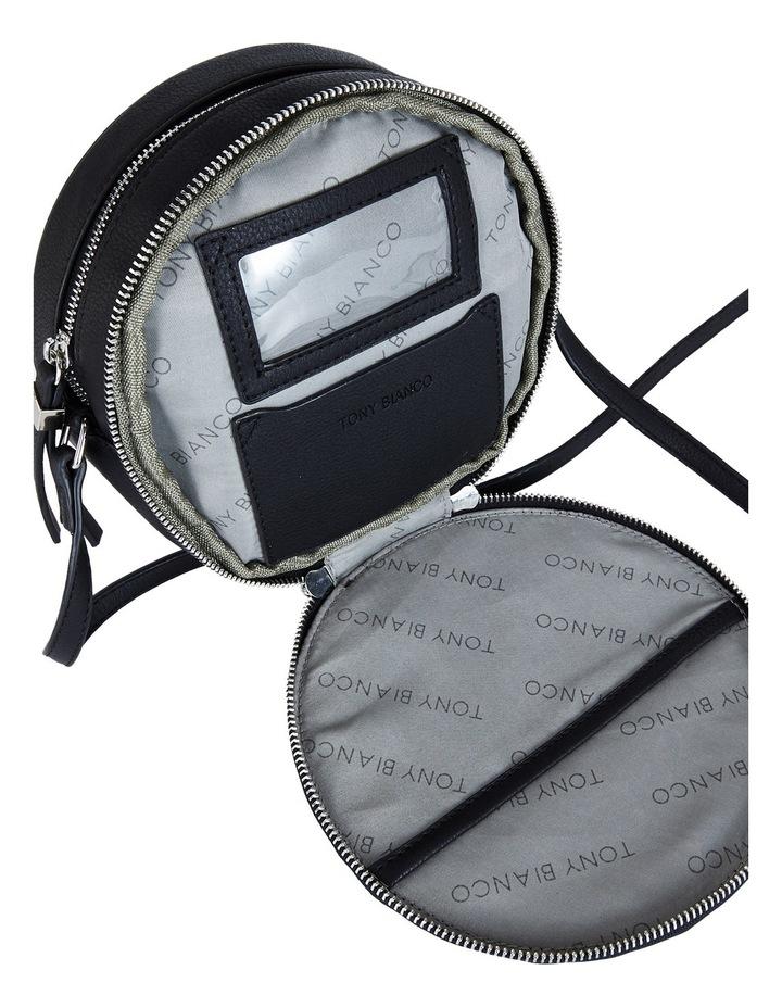 Keo Circle Crossbody Bag 07096 image 7