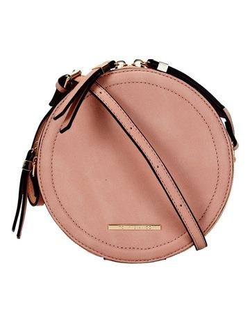 b2166a837 Tony BiancoKeo Circle Crossbody Bag 07096. Tony Bianco Keo Circle Crossbody  Bag 07096. price