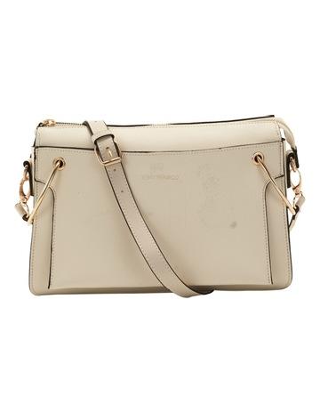 4be672516 Tony BiancoJoy Zip Top Crossbody Bag 07089. Tony Bianco Joy Zip Top Crossbody  Bag 07089. price