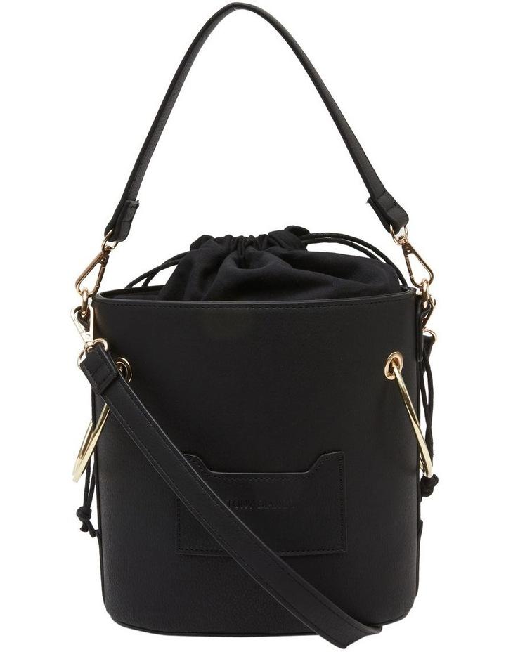 07176 Benjamin Bucket Crossbody Bag image 2