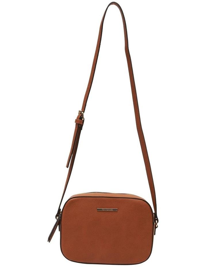 07190 Arnold Zip Top Crossbody Bag image 4