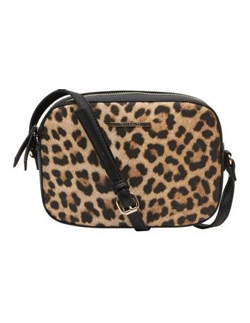 Women's Cross Body Bags | Buy Cross Body Bags Online | Myer