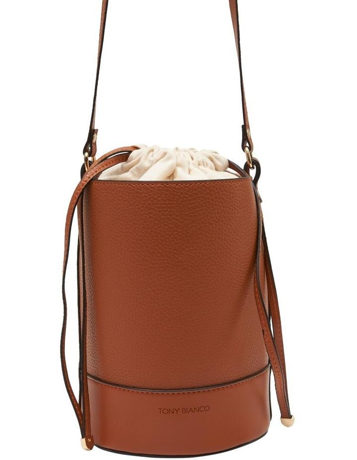 07133 Albert Bucket Crossbody Bag image 1