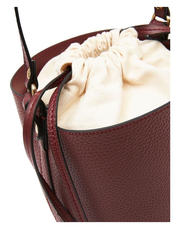 07133 Albert Bucket Crossbody Bag image 2