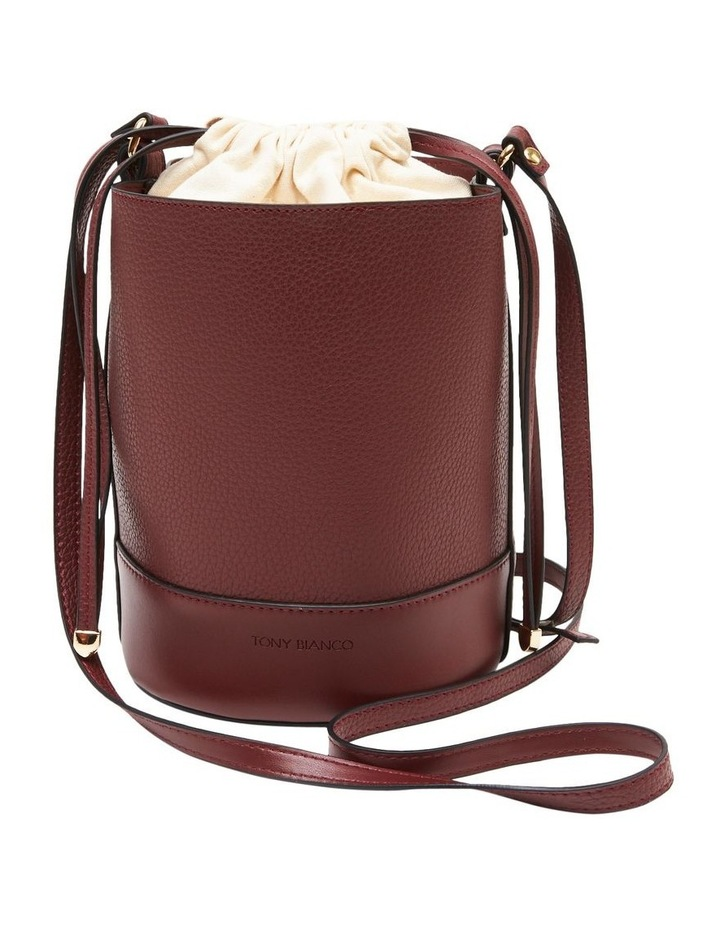 07133 Albert Bucket Crossbody Bag image 4