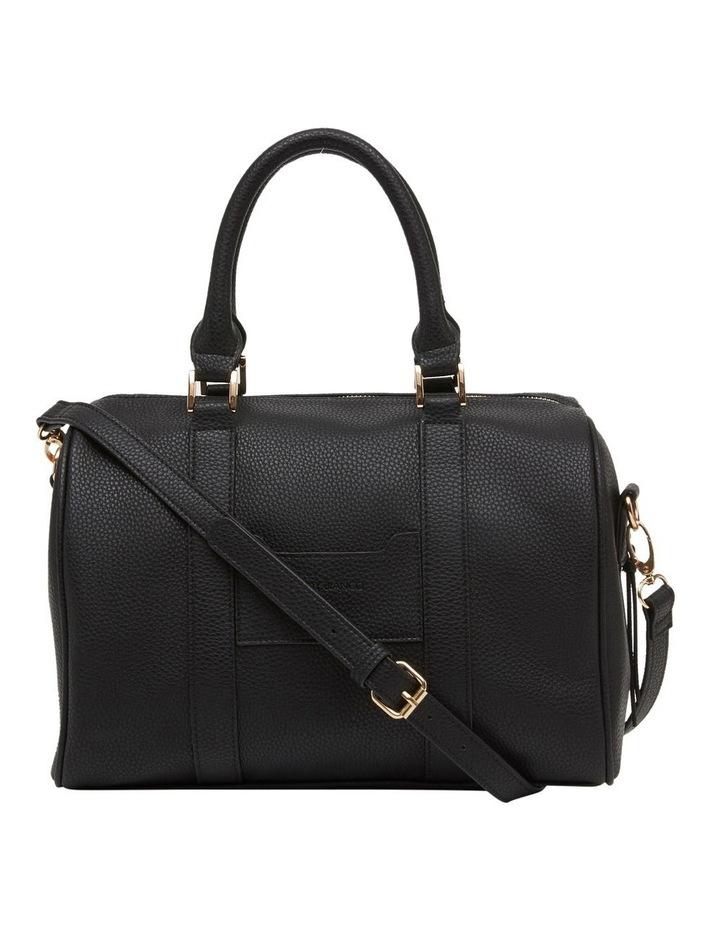 Dexter Zip Top Tote Bag image 2