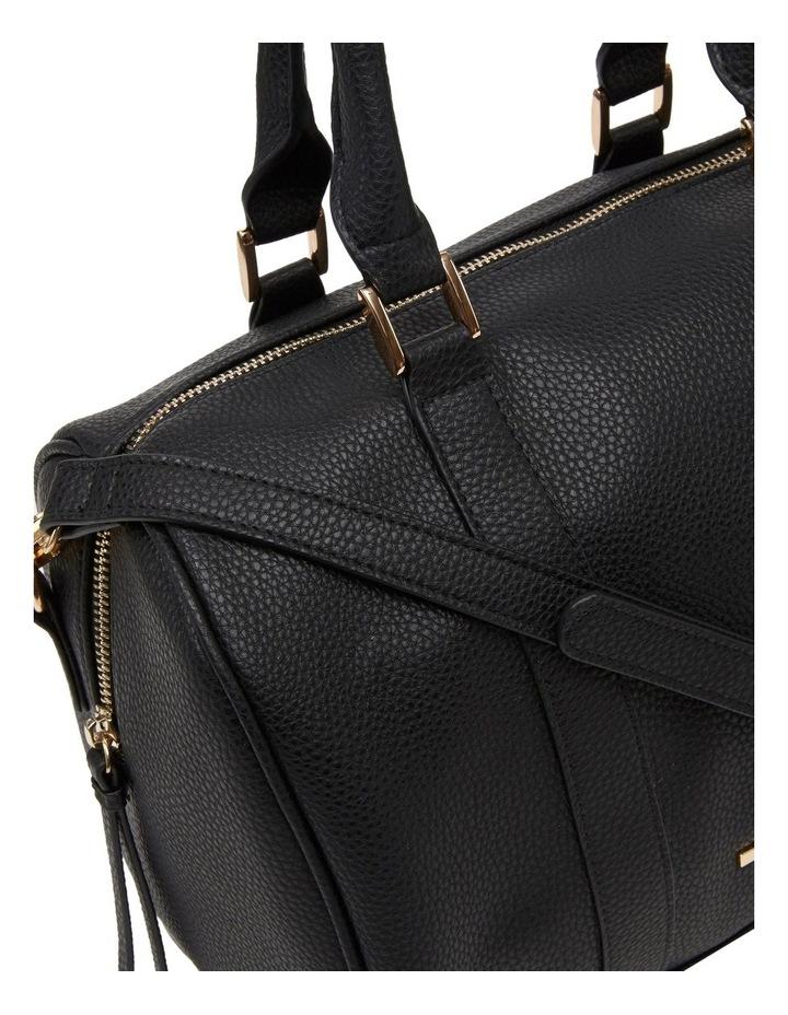 Dexter Zip Top Tote Bag image 4