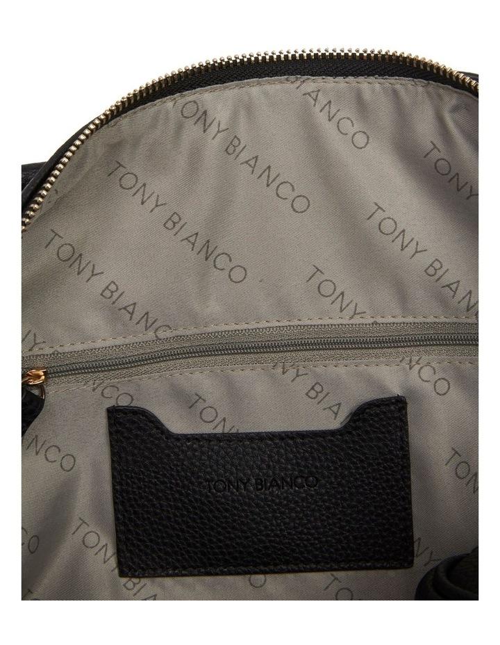 Dexter Zip Top Tote Bag image 5