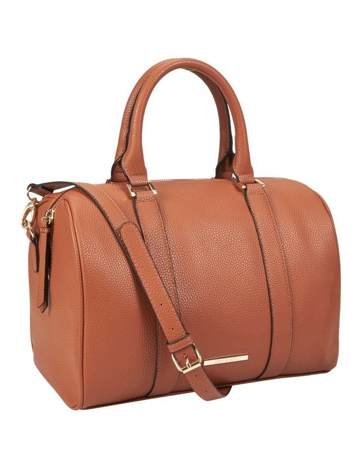 Dexter Zip Top Tote Bag image 3