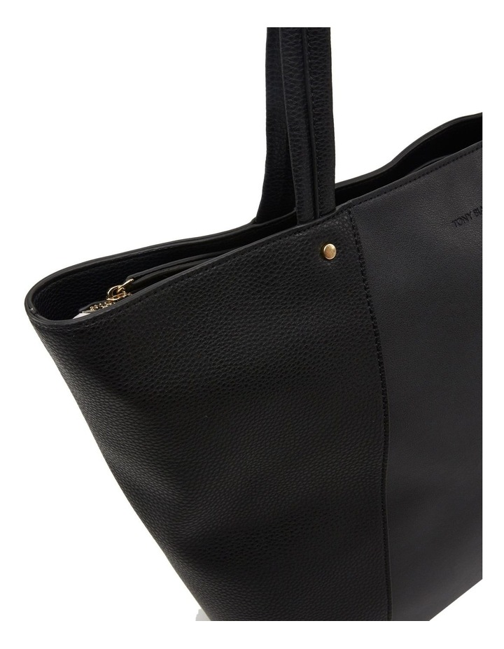 Duncan Double Handle Tote Bag image 4
