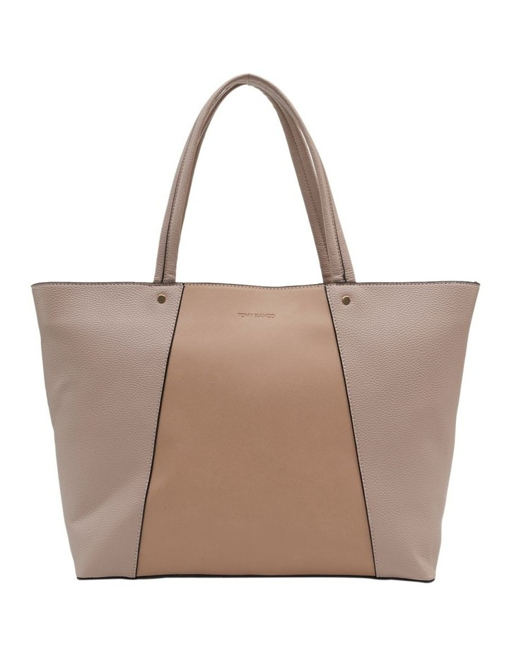 Duncan Double Handle Tote Bag image 1