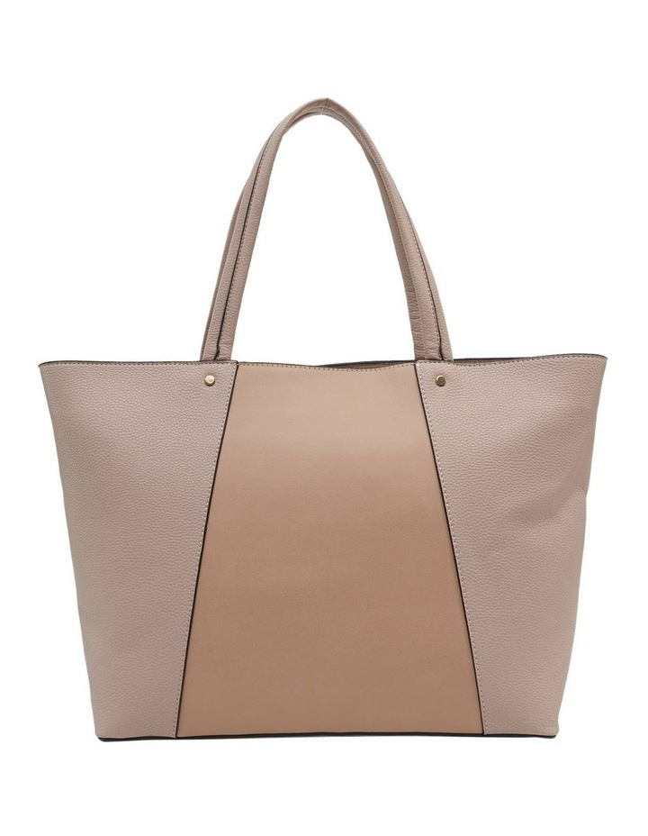 Duncan Double Handle Tote Bag image 2