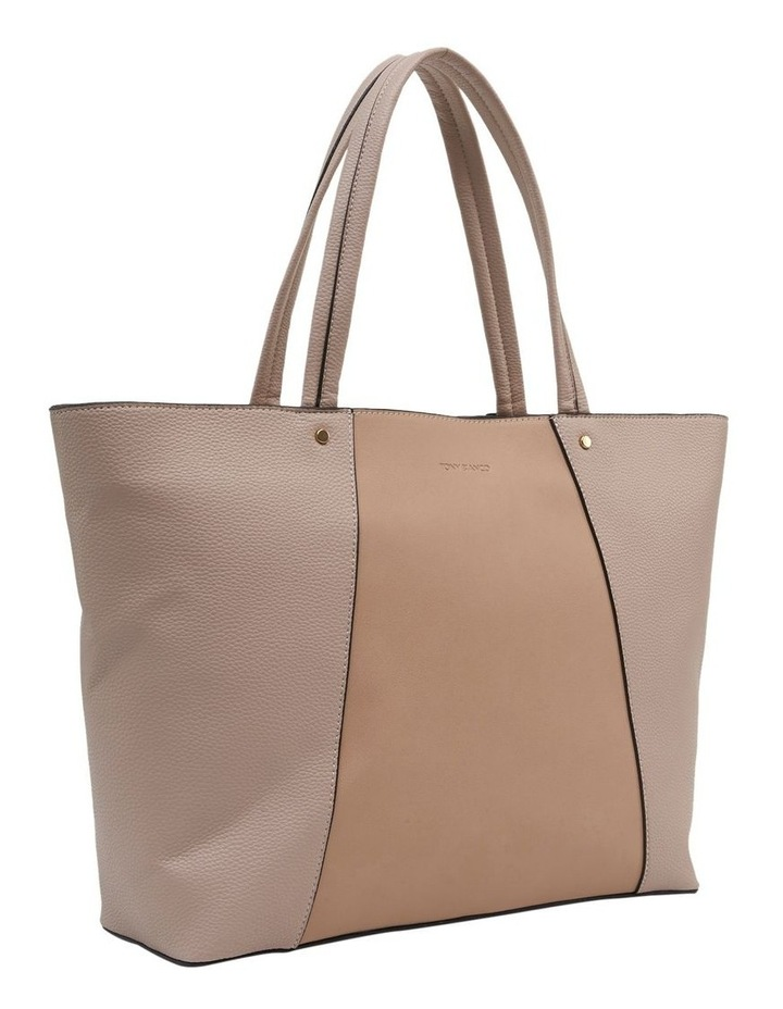 Duncan Double Handle Tote Bag image 3
