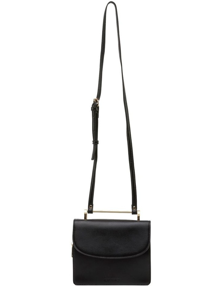 07310 Flynn Flap Over Crossbody Bag image 1