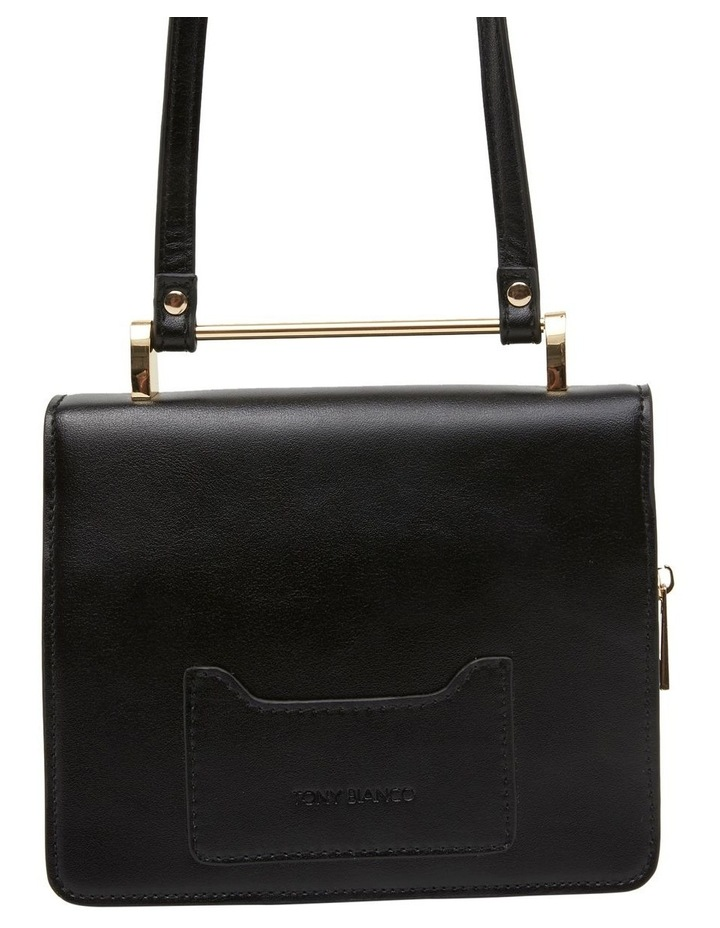 07310 Flynn Flap Over Crossbody Bag image 2
