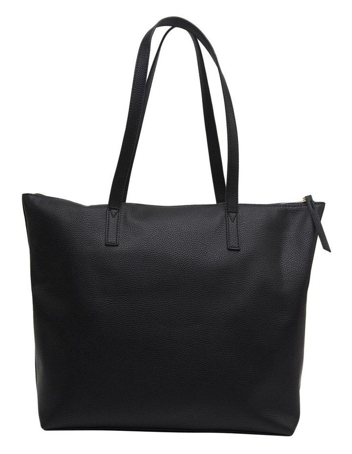 07274 Eric Double Handle Tote Bag image 1