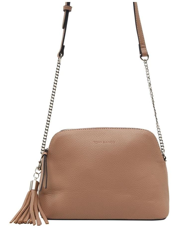 07038 Casey Zip Around Crossbody Bag image 1