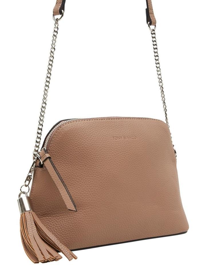 07038 Casey Zip Around Crossbody Bag image 3