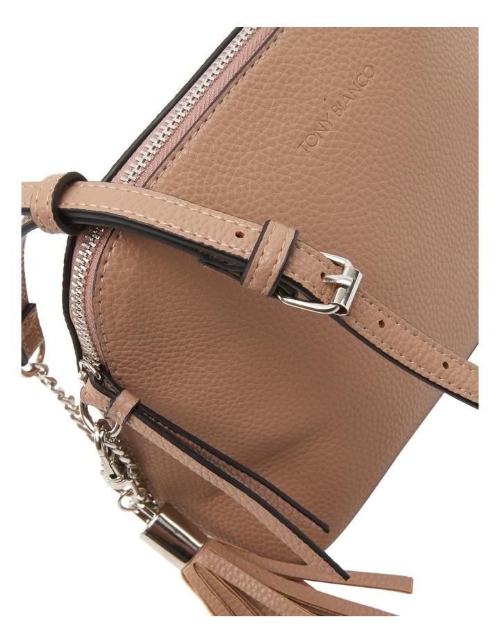 07038 Casey Zip Around Crossbody Bag image 5
