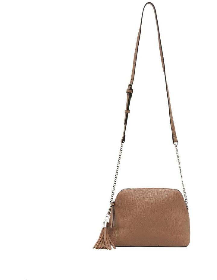 07038 Casey Zip Around Crossbody Bag image 6