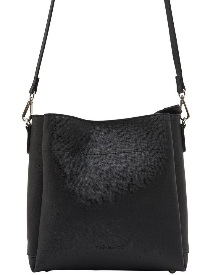07401 Whitney Zip Top Crossbody Bag image 1