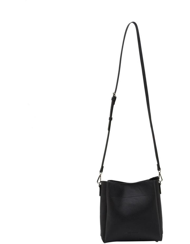 07401 Whitney Zip Top Crossbody Bag image 6